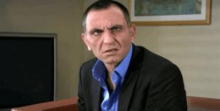 Kurtlar Vadisi'nin Memati'si Naim Süleymanoğlu'nun antrenörünü canlandıracak