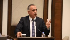 Cumhurbaşkanı Erdoğan'ın çağrısıyla memleketine döndü, 10 milyon avroluk yatırım yaptı