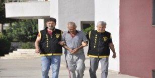 216 yıl hapis cezasıyla aranan 28 hükümlü yakalandı