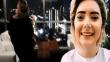 Şule Çet davasında adli tıp uzmanından cinsel saldırı iddiası