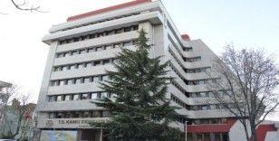 Ombudsmana başvuran çocuk okulunun önüne yaya geçidi yaptırdı