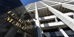 Merkez Bankası'ndan kredi kartından alınan komisyona sınırlama