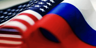 """Rusya ve ABD savunma bakanları arasında """"Suriye"""" görüşmesi"""