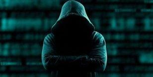 TSK'dan sonra Türk hackerlerden PYD'ye darbe