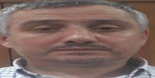 Trabzon'da 1 DEAŞ'lı yakalandı