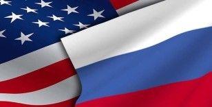 Rusya'da gözaltına alınan ABD'li diplomatlar serbest bırakılacak