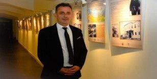 Türkiye'nin ilk konservatuvarı 40 yaşında