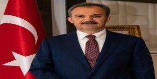 Başkan Kılınç'tan Barış Pınarı Harekatı değerlendirmesi