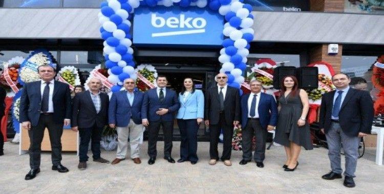 """Beko'nun """"Yeni 100 Kadın Bayi"""" projesi hızla devam ediyor"""