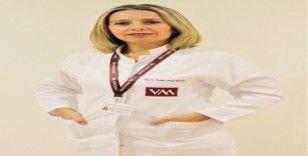 Menopoz döneminde kalsiyuma sarılın