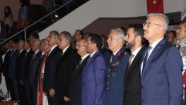 Savunma Sanayii Başkanı Demir'den silah ambargosu cevabı