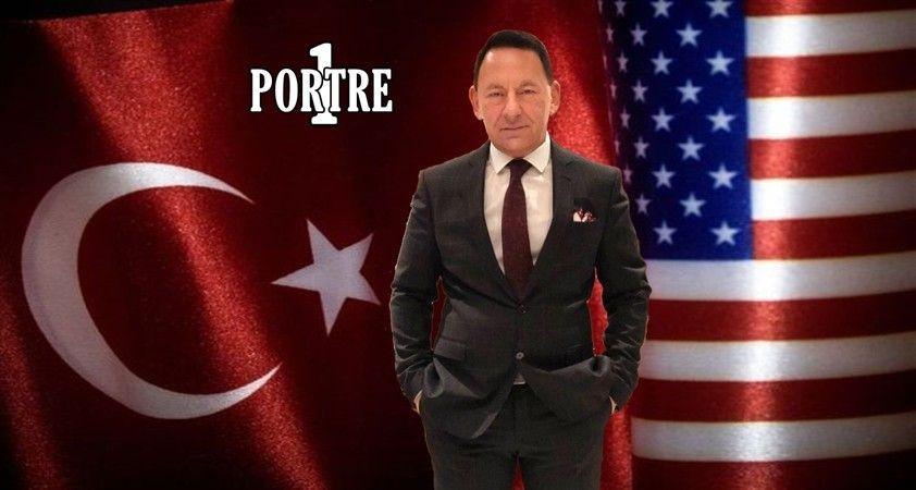 'Barış Pınarı Harekatı' durduruldu..