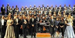 İDOB 'Cumhuriyet' konserinde sanatseverlerle buluşacak