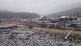 Rusya'daki baraj faciasında ölü sayısı 15'e yükseldi