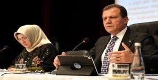 Büyükşehir Belediyesi, polipropilen tesisine olumsuz görüş bildirdi
