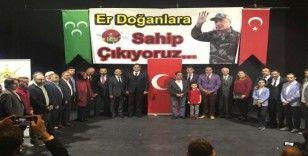 Osmanlı Ocakları Türkiye'nin dört bir yanında tarihte iz bırakan isimleri anlatacak