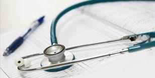 Sağlıkta elektronik alımla yüzde 34 tasarruf sağlandı
