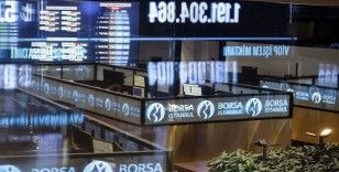 SPK banka paylarına yönelik depo şartını kaldırdı