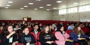 Ekim ayı Kültür Sanat Etkinlikleri devam ediyor