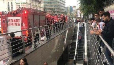 Metroda intihar