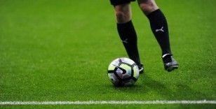 Eski futbolcuların demanstan ölme riski daha fazla