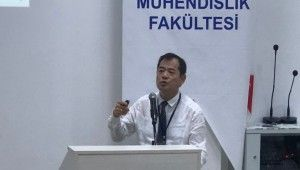 Japon uzman Türkiye'de beklenen depremin büyüklüğünü açıkladı