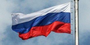 Rusya, Güney Afrika'ya bombardıman uçakları gönderiyor