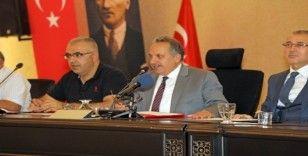 Talas Belediyesi'nden kaçırılmayacak fırsat