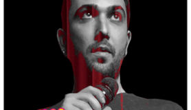 İstanbul Komedi Festivali kahkahalarla devam ediyor