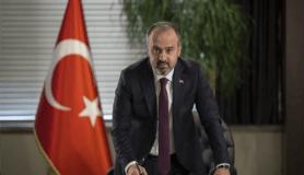 Bursa'ya 500 milyon liralık ek kaynak bekleniyor