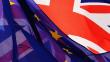 AB'den Brexit kararı