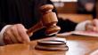 Cezaevi koğuşundaki iğrenç olayın davasında karar çıktı