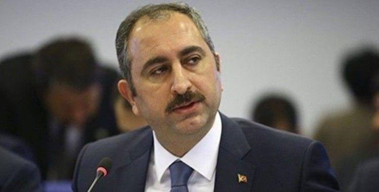 Türkiye'den ABD'ye rest: Çıkan karar bizim için yok hükmündedir