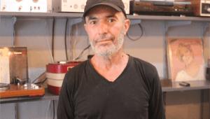 Yasemin Kalyoncu'nun sergisine ilgi