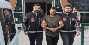 Kendilerini gizli polis olarak tanıtıp 1 ayda 700 bin TL vurgun yaptılar