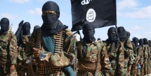 30 bin DEAŞ'lıyı yöneten zanlı hakkında iddianame hazırlandı