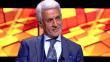 Talat Bulut'un 100 bin TL'lik tazminat davasına mahkemeden ret