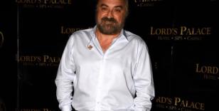 Volkan Konak, anne ve babasının cinsel hayatını anlattı