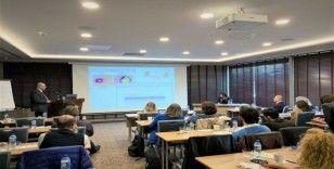 Trakya Üniversitesi öğretim üyelerinden akciğer kanserine multidisipliner yaklaşım