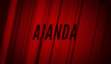 Ajanda | Cem Adrian Anadolu turnesine çıkıyor