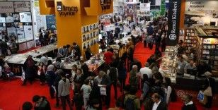 İstanbul bu hafta 'kültür sanat'a doyacak