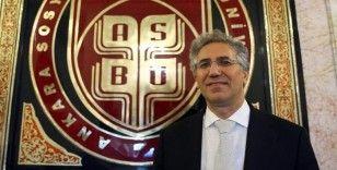 Türkiye'nin ilk 'sosyokent'i 67 şirketle çalışmalarına başlıyor