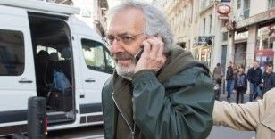 Fransa'nın en önemli edebiyat ödülü sahibini buldu