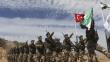 """Terör örgütünden """"saldırıyı Türkiye planladı"""" yalanı"""