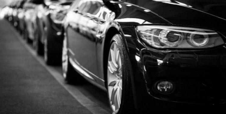 Otomobil ve hafif ticari araç pazarı Ocak-Ekim döneminde yüzde 32 azaldı