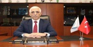 Marmarabirlik'in alım bütçesi 340 milyon TL