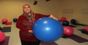 Obezite Merkezi birçok hastaya umut oldu