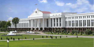 Özbekistan Parlamentosundan şatafatlı düğünlere düzenleme