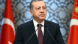 """Cumhurbaşkanı Erdoğan, """"ABD'nin terör örgütleri ile devriye yapmasını neyle izah edeceğiz"""""""