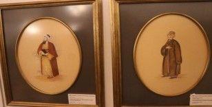 500 yıllık tarih İzmirli sanatseverlerle buluşuyor